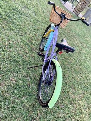 Bicycle six three zero for Sale in Avondale, AZ