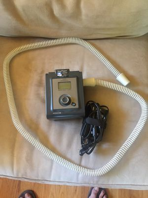 Phillips Respironics REMstar Auto for Sale in Sacramento, CA