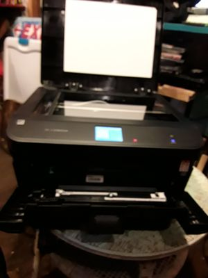 Brothers HL-12380dw laser printer for Sale in Charleston, MO
