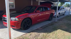 2011 Dodge Charger for Sale in Wildomar, CA