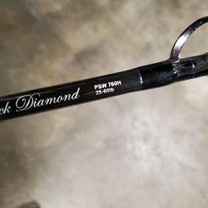 Phenix Rods for Sale in Garden Grove, CA