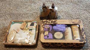 Beauty sets for Sale in Lebanon, TN