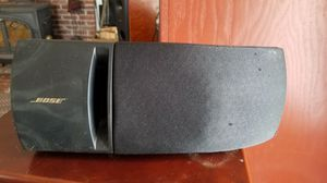 Bose 161 surround sound speakers for Sale in Charlton, MA