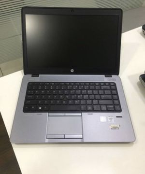 HP Elitebook i5 Laptop 240GB SSD, 8GB RAM, for Sale in Longmont, CO