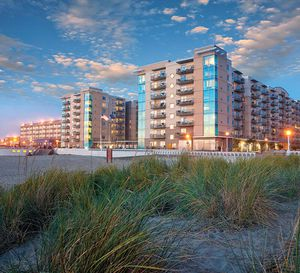 Seaside Oregon Luxury Condominiums for Sale in Portland, OR