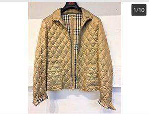 Woman's jacket for Sale in Philadelphia, PA