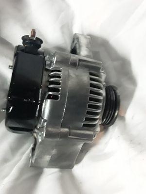 Rebuild alternator for Sale in Los Angeles, CA