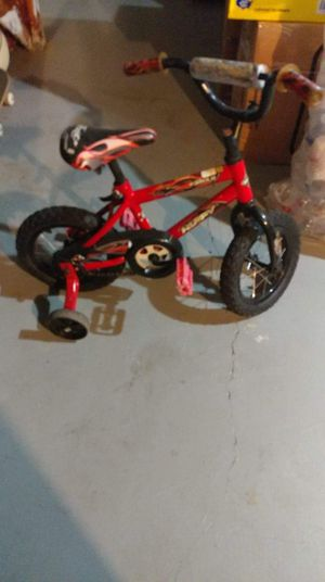 Boys bike for Sale in New Britain, CT