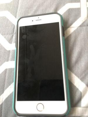 iPhone 6s Plus 16 gb for Sale in Rialto, CA