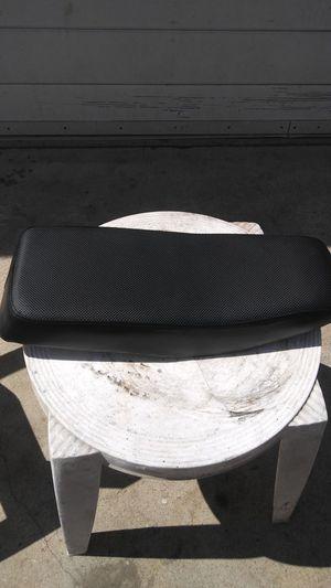 Mini Bike New Seat for Sale in La Mirada, CA