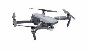 DJI Mavic Pro drone for Sale in Atascocita, TX
