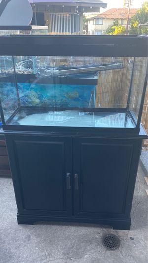 Fish tank for Sale in Palo Alto, CA