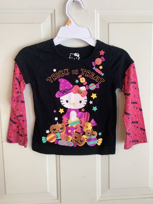 Hello Kitty for Sale in Houston, TX