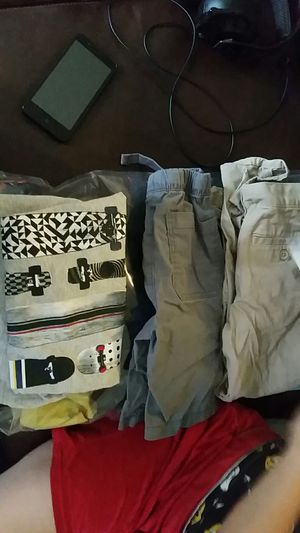 Kids clothes for Sale in Garden Grove, CA