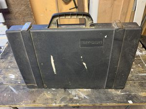 Tuff Box for Sale in Myerstown, PA