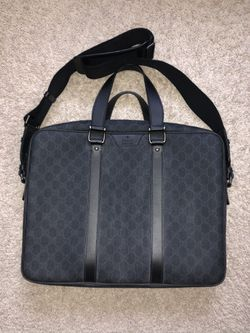 Gucci Messenger/Laptop Bag for Sale in Austin,  TX
