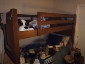 Bunk bed for Sale in Fort Lauderdale, FL