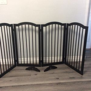 NEW! Security Gate for Sale in Downey, CA