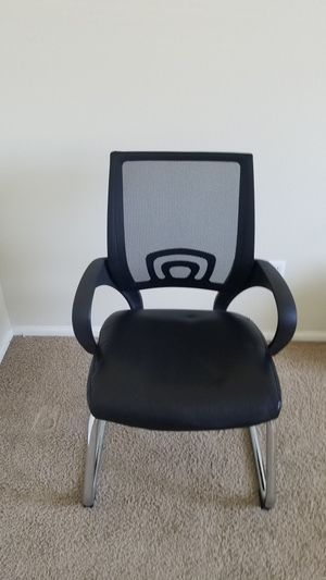 Office chair for Sale in San Jacinto, CA