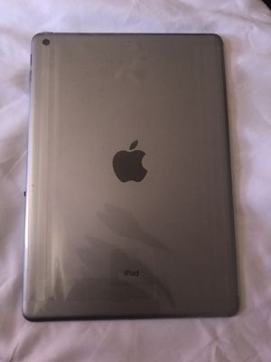 iPad 7th generation for Sale in St. Louis, MO