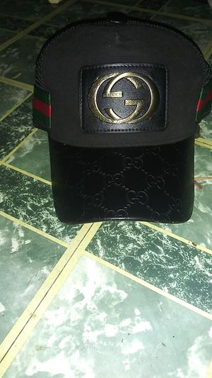 Gucci hats for Sale in Tampa, FL