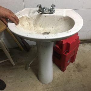 Sink for Sale in Pineville, LA