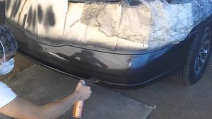 WE PAINT CAR PARTS! WE GO TO YOU for Sale in Hialeah, FL