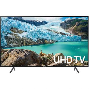 "Smart TV Televisor 65"" Samsung UN65RU7100 4K UHD for Sale in Miami, FL"