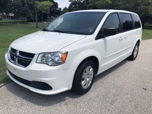 2011 Dodge Grand Caravan-$995 Down for Sale in Houston, TX