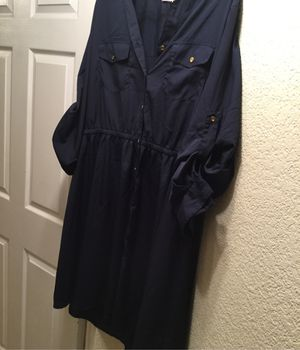 Clothes for Sale in Haines City, FL