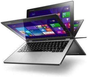 "Lenovo Yoga 2 11.6"" TouchScreen 2-in-1 Laptop PC - Intel Pentium for Sale in Miami, FL"