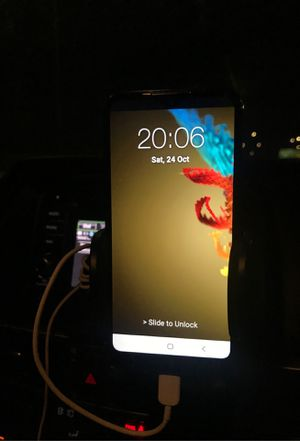 Samsung galaxy A01 for Sale in Oakland, CA