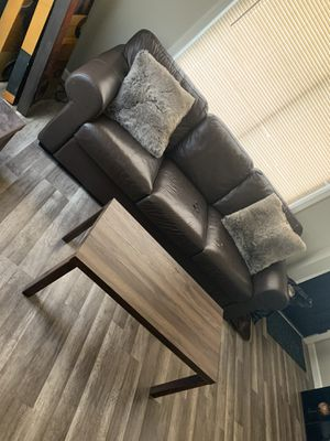 Couch for sell 100$ for Sale in Roseville, MI