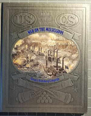 Time Life series Civil War for Sale in Plant City, FL
