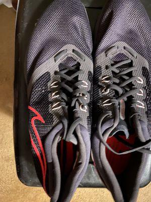 Nike sneakers as 13 for Sale in San Diego, CA