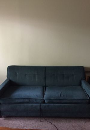 Couch set for Sale in Visalia, CA