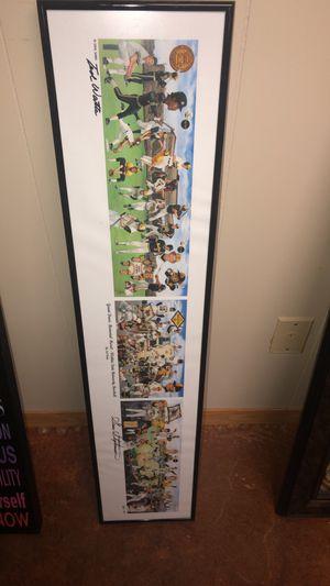 Picture for Sale in Wichita, KS