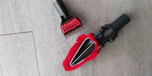 Vacuum Accessories for Sale in Fresno, CA