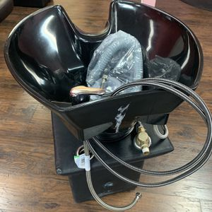 Shampoo Bowl for Sale in Vancouver, WA