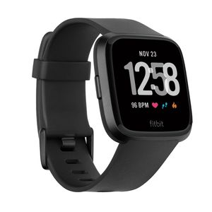 Fitbit Versa for Sale in Golden, CO