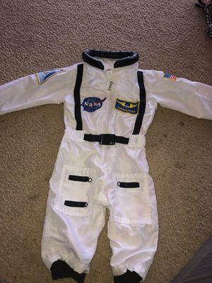 NASA Astronaut costume (Size: 18 months) for Sale in Alexandria, VA
