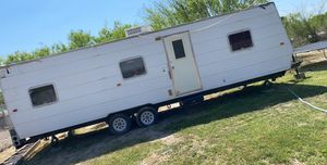 Rv ! for Sale in Mission, TX
