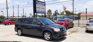 2011 Dodge Grand Caravan for Sale in San Antonio, TX