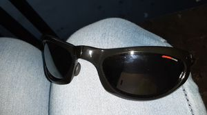 Carrera foldable unisex sunglasses.. for Sale in West Covina, CA