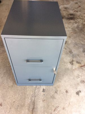 Filing Cabinet for Sale in Costa Mesa, CA