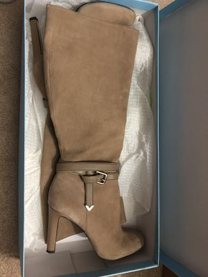 New / Lk. New Antonio Melani Boots size 10 for Sale in Tarpon Springs, FL