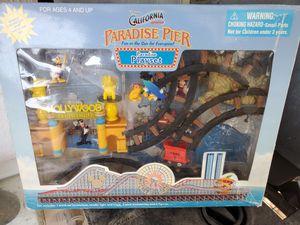Disney pier for Sale in Phoenix, AZ