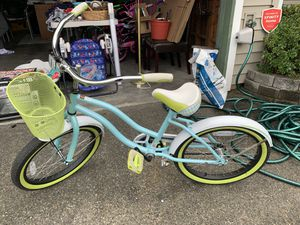 HUFFY BIKE for Sale in University Place, WA