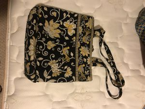 Vera Bradley purse for Sale in Charlottesville, VA