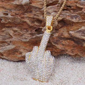 Men Necklaces pendants for Sale in Westland, MI
